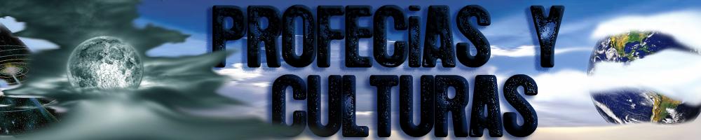 #Profecías y Culturas | #Las Sociedades Secretas, #Conspiraciones Mundiales, #cambiodeconciencia