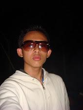 My Best Friend - Udin