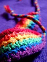 "31/52 A full color: ""Colores de cabeza"""