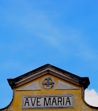 """37/52 Círculos y rectángulos: """"Ave María"""""""