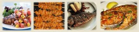 Retete culinare,Retete ilustrate,Retete usoare,Retete 2010,Carte de bucate,Prajituri,pizza