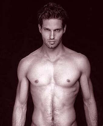 gabriel garko l. l#39;attore italiano sex