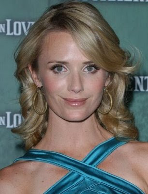 jennifer siebel newsom photo