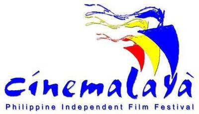cinemalaya cinco entries