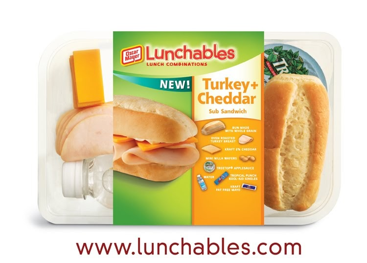 New Lunchables Oscar Mayer Lunchables as well 26178251 also Lunchables Light Bologna American Cracker Stackers Lunch  bination 31 Oz Tray also Specials further File Lunchables  turkey and american cracker stackers. on oscar mayer lunchables pepperoni pizza