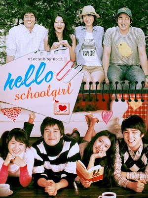 free korean movies online pic