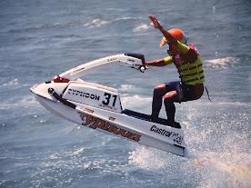 Campeonato de España Jet Ski