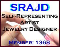 www.srajd.com