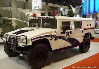 Mobil Patroli Polisi - Produk Mobil Mewah Ferrari, Jaguar, Rolls Royce