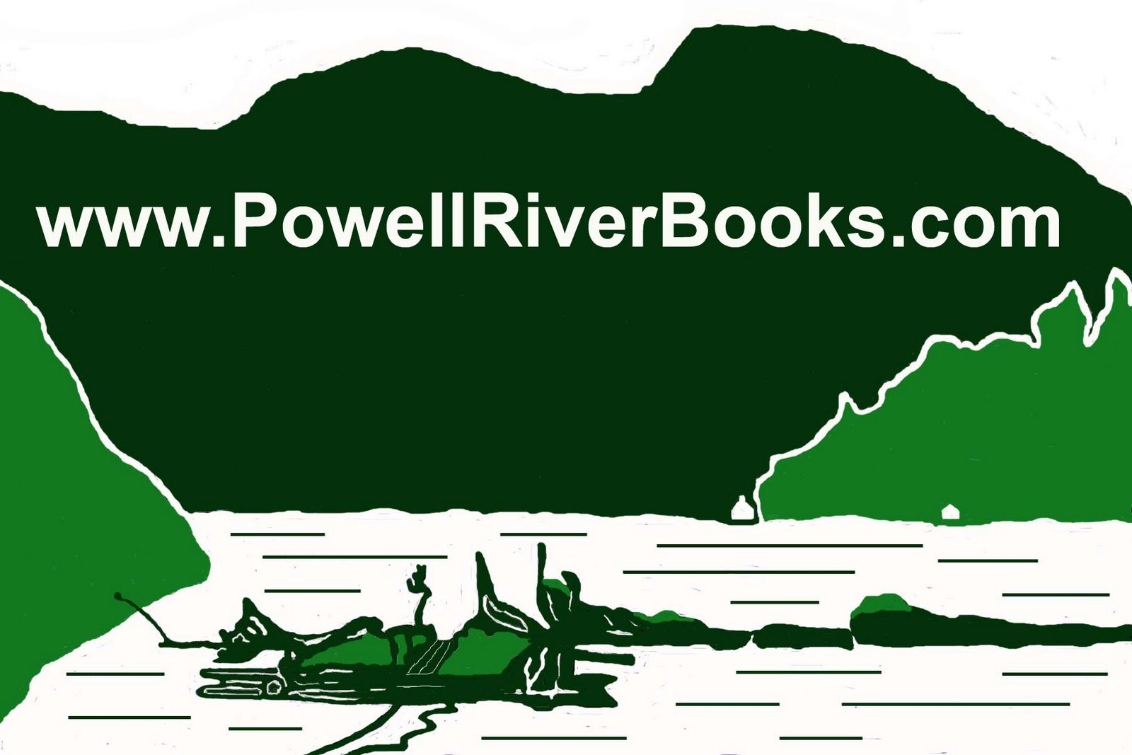 Powell River Books Blog: December 2014