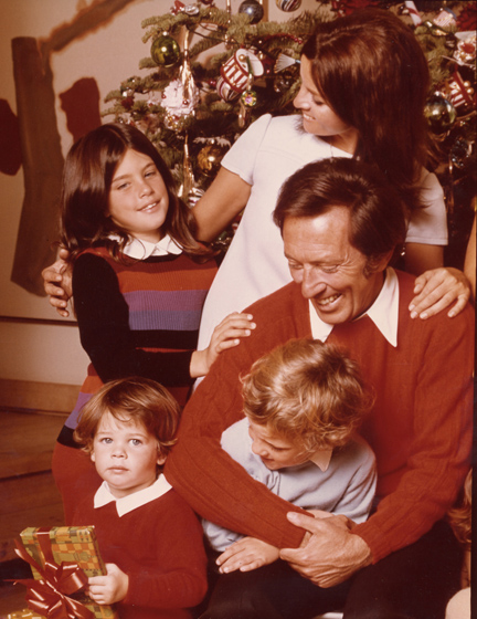 rhode island pbs is proud to encore the annual christmas favorite happy holidays the best of the andy williams christmas shows in december - Andy Williams Christmas Show