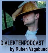 Der Dialektenpodcast