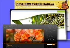 Desain-Website-Surabaya