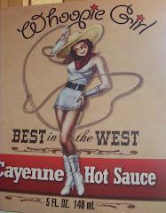 Love Hot Sauce?