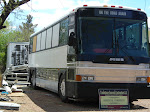 """Mrs. Jones"" 1987 MCI 102A3 Sold"