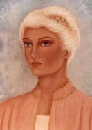 LADY VENUS