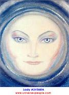 LADY ASHTARA