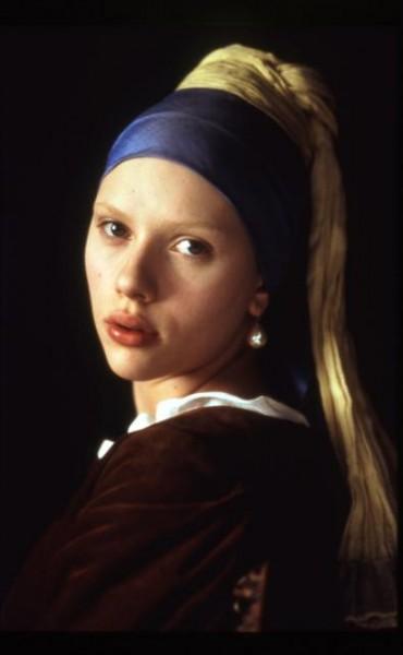 http://2.bp.blogspot.com/_0WVQiUAHzWU/TH_f1w6lqQI/AAAAAAAAAQM/fmmK-32M1E8/s1600/la_jeune_fille_a_la_perle_girl_with_a_pearl_earring_2003_reference.jpg