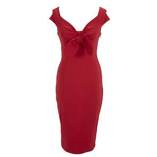 Dress littlewoods 79 little red dress oasis 50