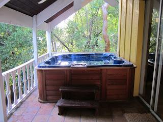 Tropical serenity in the keys 274 900 for 305 salon tavernier