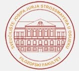 Filozofski fakultet u Osijeku