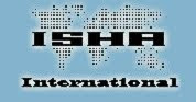 ISHA International