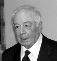 In ricordo perenne d'un grande maestro di meridionalismo : Nicola Zitara