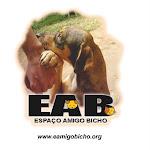 ESPAÇO AMIGO BICHO