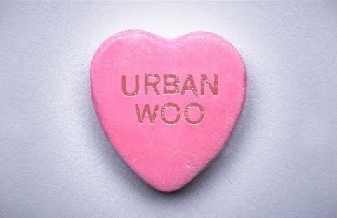 The Urban Woo