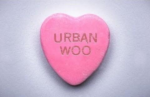 The Urban Woo