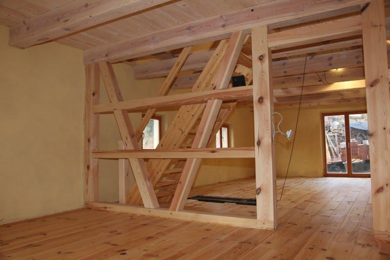 opa detlef treppe dachgeschoss. Black Bedroom Furniture Sets. Home Design Ideas