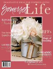 See my Trim Tags Article on page 111-113