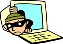 Image Credit: http://www.netprofitstoday.com/blog/how-to-protect-yourself-against-hackers/
