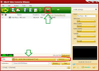 Ubah Format Film/Video dengan Xilisoft Video Converter Ultimate
