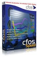 Browsing dan Download Lebih Cepat dengan cFosSpeed