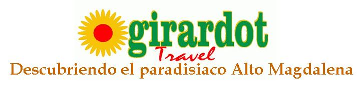Girardot Travel