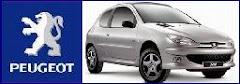 Peugeot, el auto del rugby