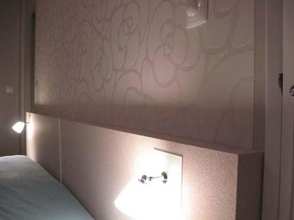 Decora o interior com pladur ou gesso cartonado decora o de interiores - Casas de pladur ...