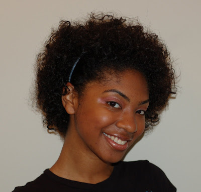 two strand twist hairstyles. This is a two-strand twist