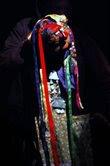 PA PAY(alfal)¡Libertad a los presos políticos mapuche (meñal tripatupe taiñ pu kona)