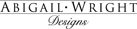 Abigail Wright Designs