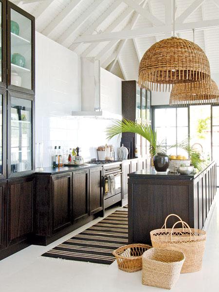 Kitchen Rugs   Ballard Designs - European Inspired Home