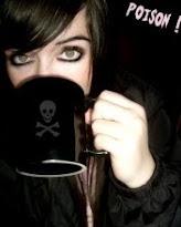 ★Con T3 o Coffee★