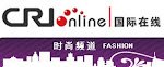 CRI Online 国际在线 (Fashion Channel)