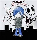 MY eMO