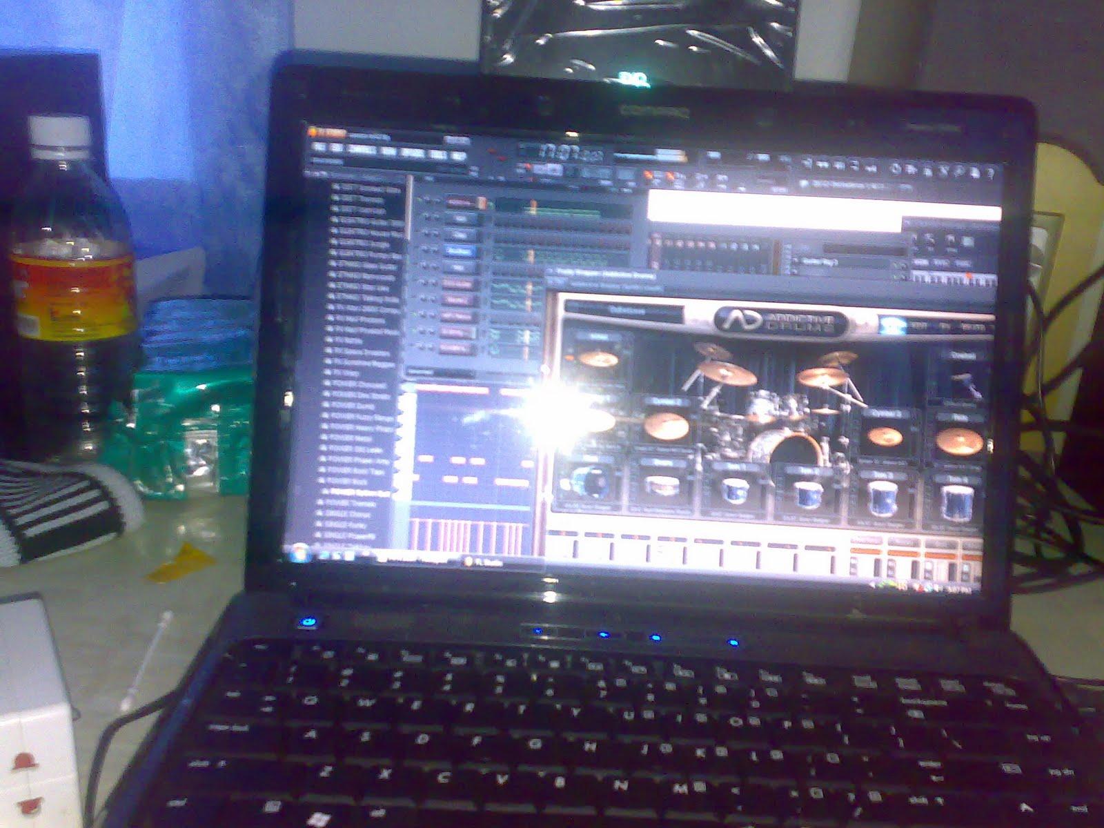 Whiplash Claims Average Payout >> fl studio fruity loops malaysia belajar muzik addictive drums bagaimana belajar fruity loops ...