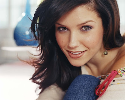 sophia bush 02 SOPHIA ANNA BUSH PHOTO GALLERY
