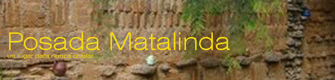 POSADA MATALINDA