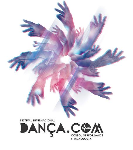 Festival Internacional Dança.com