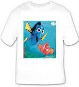 Camisas personalizadas com sublimação